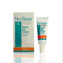 Bionic Eye Cream Neostrata
