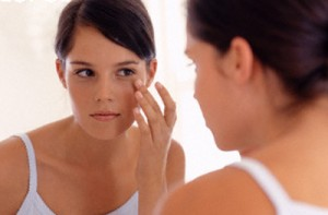 precios de tratamientos faciales clinica ac2