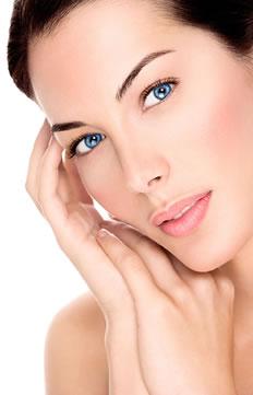 Promocion Botox tercio superior completo
