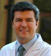dr-patricio-andrades